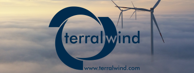 about_terral_wind