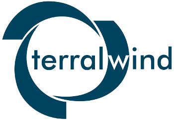 sigla_Terral